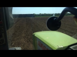 [live] on prépare le semis du maïs avec vous !! 🌽🚜
