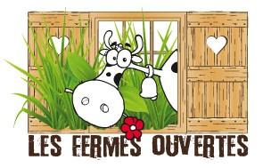 Les fermes ouvertes