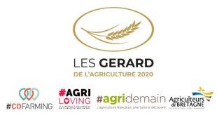 Les gérard de l'agriculture