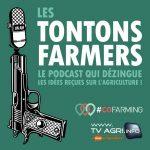 Les tontons farmers
