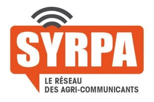 Logo syrpa cmjn