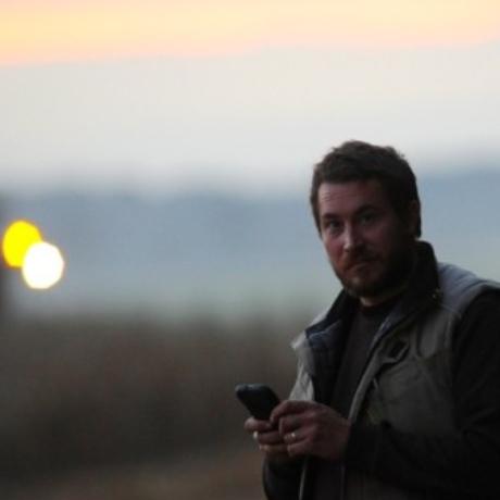 Illustration du profil de Gilles VK Agriculteur du Loiret