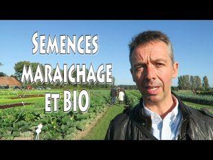 Semences bio vitalis