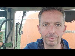 Live tracteur mes technos