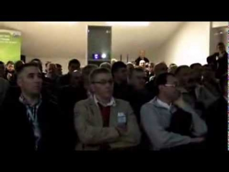 Congres arras 2013 visite cuma verloossoise