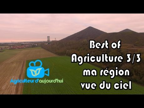 Best of drone agriculture 3/3