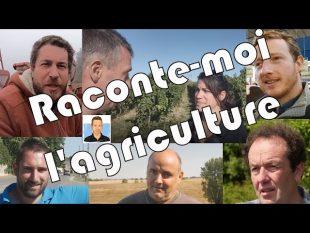 👉 [raconte moi l'agriculture] 🌿c'est parti ! 0