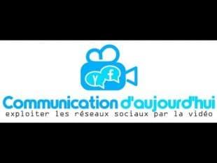 Communication d'aujourd'hui